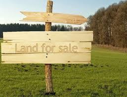 How to buy land for investment in Turkey