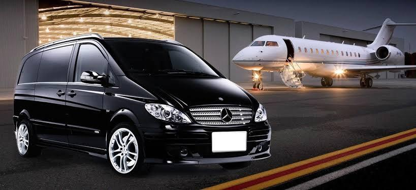 Private transfer from Alanya Airport