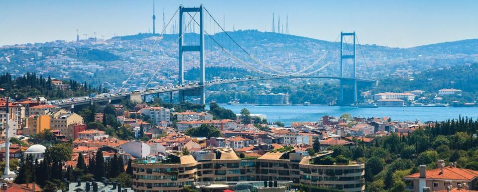 Transport in Istanbul Istanbul Metrobus, Metro and Tram Lines in Istanbul The main problem of Istanbul is transport. You need to know the transport network of the city in order to make good use of the time. In this article you will find information about the metro, trams and metro.