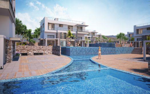 Investing Apartment In Cyprus