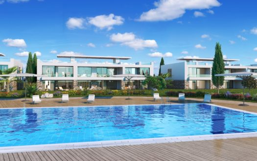 Investing Property In Cyprus