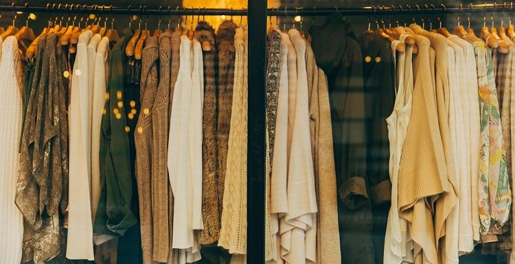 3 Popular Turkish Clothing Brands