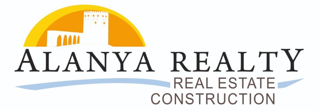 Alanya Realty