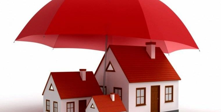 Mortgages in Turkey for Foreign Property Buyers