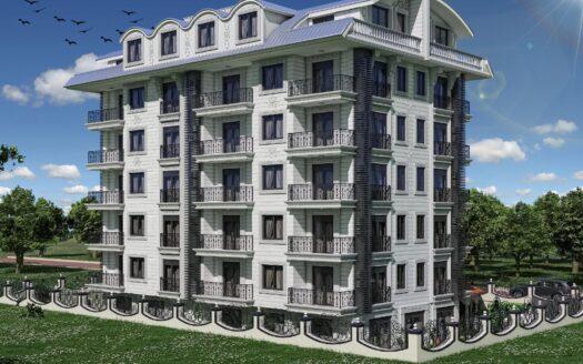 Cheap Apartments Near The Sea