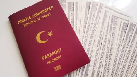 obtain Turkish citizenship by purchasing a property in Turkey