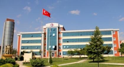 Why study in Turkey?
