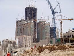 Investing in real estate under construction in Turkey