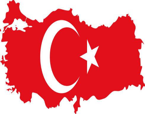 Obtain Turkish citizenship by investment