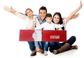 Family residence permit in Turkey