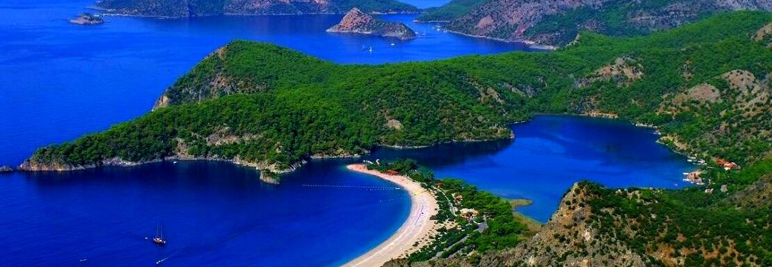 Turkish Mugla